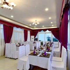 Отель Indochina Legend 2 Hotel Вьетнам, Ханой - отзывы, цены и фото номеров - забронировать отель Indochina Legend 2 Hotel онлайн в номере
