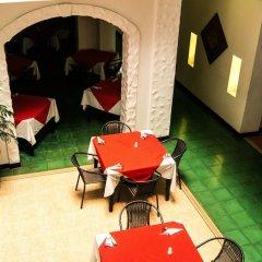 Отель Puerta de San Antonio Колумбия, Кали - отзывы, цены и фото номеров - забронировать отель Puerta de San Antonio онлайн детские мероприятия фото 2