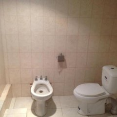 Отель Gokor B&B ванная фото 2