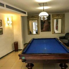 Hotel Blancafort Spa Termal детские мероприятия фото 2