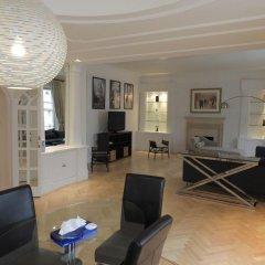 Отель 4 Beds Harrods Huge Space Великобритания, Лондон - отзывы, цены и фото номеров - забронировать отель 4 Beds Harrods Huge Space онлайн комната для гостей