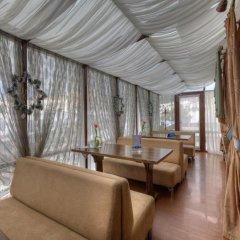 Tavel Hotel & Spa интерьер отеля фото 2