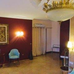 Отель Sogno Di Gio фото 3