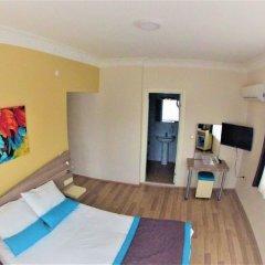 Armoni City Hotel Турция, Стамбул - отзывы, цены и фото номеров - забронировать отель Armoni City Hotel онлайн комната для гостей фото 3