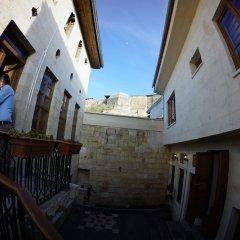 Efe Bey Konagi Турция, Газиантеп - отзывы, цены и фото номеров - забронировать отель Efe Bey Konagi онлайн
