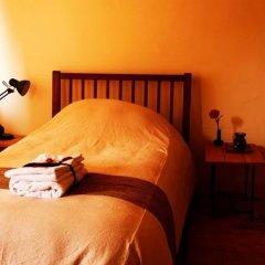 Отель Traditional Homes - Swotha Непал, Лалитпур - отзывы, цены и фото номеров - забронировать отель Traditional Homes - Swotha онлайн комната для гостей фото 3