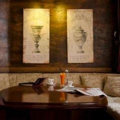 Отель Kamelia Болгария, Пампорово - отзывы, цены и фото номеров - забронировать отель Kamelia онлайн развлечения