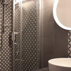 Отель Miceli Civico 50 Италия, Флоренция - отзывы, цены и фото номеров - забронировать отель Miceli Civico 50 онлайн ванная