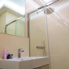 Отель Ashley&Parker - Bleu Azur ванная фото 2