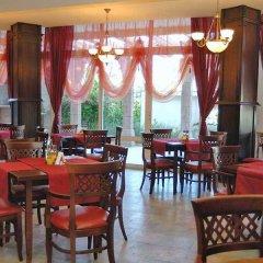 Отель Sunset Hotel Sunny Beach Болгария, Солнечный берег - отзывы, цены и фото номеров - забронировать отель Sunset Hotel Sunny Beach онлайн гостиничный бар