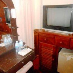 Отель B&B Guesthouse удобства в номере
