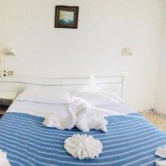 Отель Urania Италия, Риччоне - отзывы, цены и фото номеров - забронировать отель Urania онлайн комната для гостей фото 4