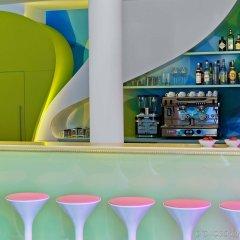 Отель Prizeotel Hamburg-City Германия, Гамбург - отзывы, цены и фото номеров - забронировать отель Prizeotel Hamburg-City онлайн гостиничный бар