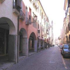 Отель Al Santo Италия, Падуя - 1 отзыв об отеле, цены и фото номеров - забронировать отель Al Santo онлайн фото 2