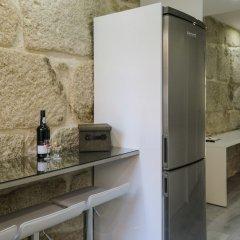 Отель Go2oporto@Ribeira удобства в номере фото 2