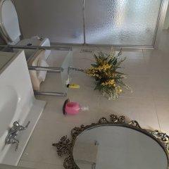 Отель Cazwin Villas Ямайка, Монтего-Бей - отзывы, цены и фото номеров - забронировать отель Cazwin Villas онлайн помещение для мероприятий фото 2