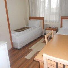 Surucu Otel Турция, Стамбул - отзывы, цены и фото номеров - забронировать отель Surucu Otel онлайн комната для гостей фото 4