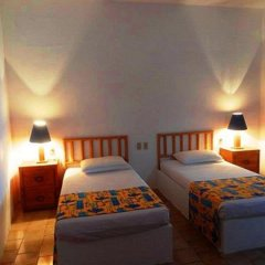 Emperador Hotel & Suites Пуэрто-Вальярта детские мероприятия