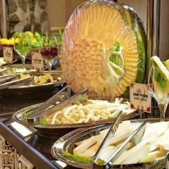 Demir Hotel Турция, Диярбакыр - отзывы, цены и фото номеров - забронировать отель Demir Hotel онлайн питание