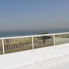 Отель Dana Al Buhairah Hotel ОАЭ, Шарджа - отзывы, цены и фото номеров - забронировать отель Dana Al Buhairah Hotel онлайн пляж