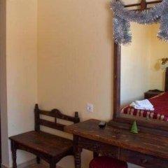 Гостиница 100 metriv vid vytyagu в номере фото 2