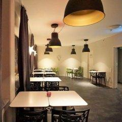 Best Western Arena Hotel Gothenburg Гётеборг развлечения