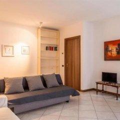 Отель Cottolengo Италия, Милан - отзывы, цены и фото номеров - забронировать отель Cottolengo онлайн комната для гостей фото 5