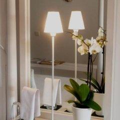 Отель Quinta da Lua в номере фото 2