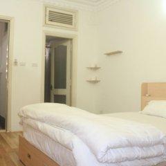 Ham Long Sunny Hotel комната для гостей фото 5