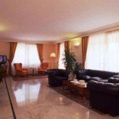 Отель Gioia Garden Италия, Фьюджи - отзывы, цены и фото номеров - забронировать отель Gioia Garden онлайн комната для гостей фото 5