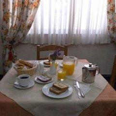 Отель Ilion Греция, Афины - отзывы, цены и фото номеров - забронировать отель Ilion онлайн в номере фото 2