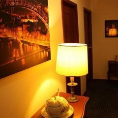 Hotel Vice Rei развлечения