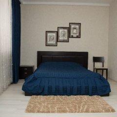 Гостиница Софи де Люкс комната для гостей фото 5