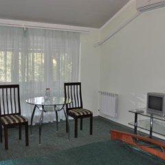 Гостиница Акрополь интерьер отеля