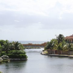 Отель Aventuras Club Lagoon фото 2