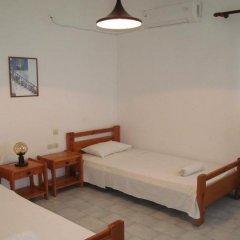 Апартаменты Irilena Apartments комната для гостей фото 3