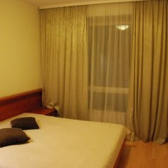 Отель ApartmentsINN Литва, Вильнюс - отзывы, цены и фото номеров - забронировать отель ApartmentsINN онлайн комната для гостей фото 4