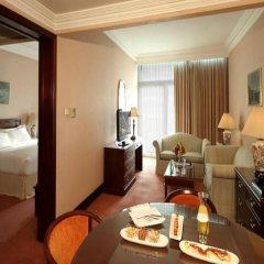 al hamra hotel managed by pullman jeddah saudi arabia zenhotels rh zenhotels com