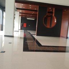 SSS Manhao Hotel интерьер отеля фото 3