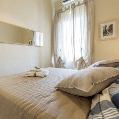 Отель Flo Apartments - Oltrarno Италия, Флоренция - отзывы, цены и фото номеров - забронировать отель Flo Apartments - Oltrarno онлайн комната для гостей фото 5