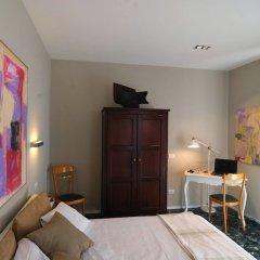 Отель Isola Libera Италия, Милан - отзывы, цены и фото номеров - забронировать отель Isola Libera онлайн удобства в номере