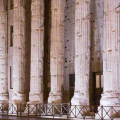 Отель My Pantheon Home Италия, Рим - отзывы, цены и фото номеров - забронировать отель My Pantheon Home онлайн спа фото 2