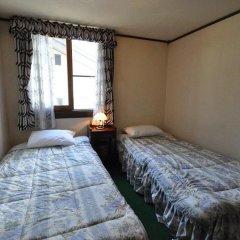 Отель Guest House Wind Inn Hakuba Хакуба комната для гостей фото 3