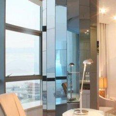 Отель Xiamen Harbor Hotel Китай, Сямынь - отзывы, цены и фото номеров - забронировать отель Xiamen Harbor Hotel онлайн спа
