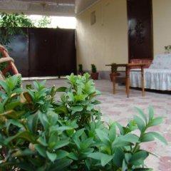 Отель Guest House Kirghizasia Кыргызстан, Бишкек - отзывы, цены и фото номеров - забронировать отель Guest House Kirghizasia онлайн детские мероприятия