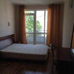 Отель Central Plaza Болгария, Солнечный берег - отзывы, цены и фото номеров - забронировать отель Central Plaza онлайн фото 2