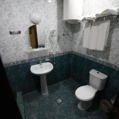 Отель Club Jandía Princess ванная