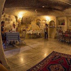 Tulpar Cave Hotel Турция, Ургуп - отзывы, цены и фото номеров - забронировать отель Tulpar Cave Hotel онлайн интерьер отеля фото 2