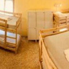 Отель Urania Италия, Риччоне - отзывы, цены и фото номеров - забронировать отель Urania онлайн сауна