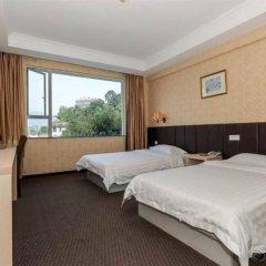 Kapok Hotel комната для гостей фото 5
